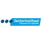 Logo van STL